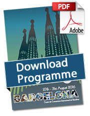 Download Programme
