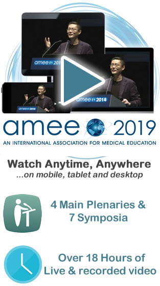 amee-conferences
